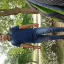 Sumit Shekhar photo