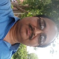 Vishnu Kumar Jha photo