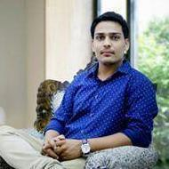 Nirav Jain photo
