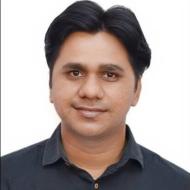 Anup Parashar photo