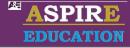 Aspire Education photo