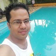 Varun Sehgal Keyboard trainer in Delhi