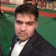 Rajat Chandak photo