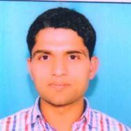 Anil Kumar Gulia photo