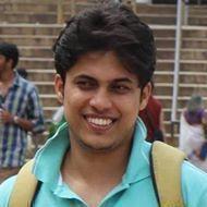 Dheeraj Tripathi photo
