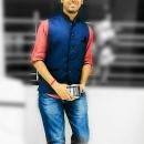 Abhinandan G. photo
