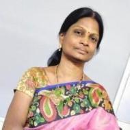 Ch Lakshmi photo