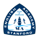 Stanford English Academy Kalyan photo