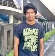 Suraj Kumar Kanwat photo