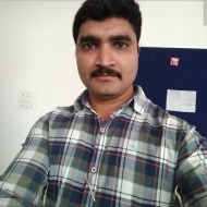 Nagireddy Annapareddy photo