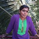 Latha J. photo