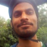 Anish Kumar photo