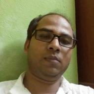 Pulak Pandey photo