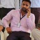 Mayank photo
