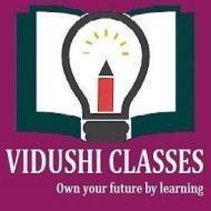 Vidushi Classes RBI Exam institute in Dehradun