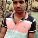 Rohit Patel photo