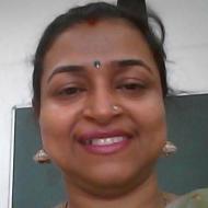 Babita B. photo
