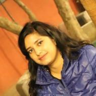 Saumya S. photo