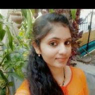 Vidhya B. photo