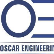 Oscar Engineering Classes BSc Tuition institute in Surat