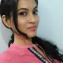 Neha Kharkwal photo
