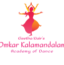 Omkar Kalamandalam Academy photo