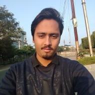 Neeraj Chhetri photo