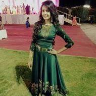 Bhumika J. photo