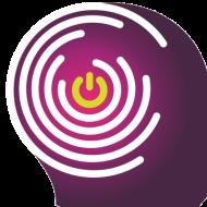 Smartelix Soft Skills institute in Pune