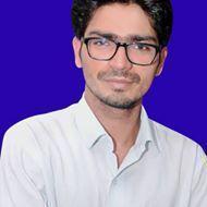 Gaurav Y. photo