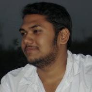 Malaya Nanda photo