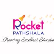 Rocket Pathshala Robotics institute in Bangalore