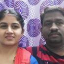 Veena M C photo