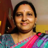 Kausalya J. photo