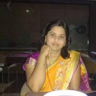 Rupali P. photo