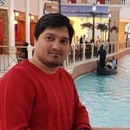 Shamim Alam photo