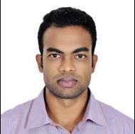 Manu Mahalingaiah photo