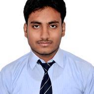 Kapil Tiwari photo