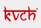 KVCH Computer Java Script institute in Noida