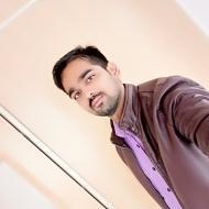 Somasekhar V photo