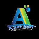 AKaySoft Computer Education photo