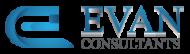 Evan Multimedia Animation & Multimedia institute in Noida