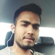 Surajit Maity photo