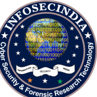 InfoSecIndia Pvt. Ltd. EDRP EC-Council Disaster Recovery Professional institute in Ahmednagar