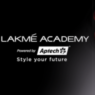 Lakme Academy Hair Styling institute in Delhi