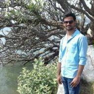Prakash G V photo