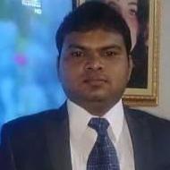 Dev Sir Class 11 Tuition trainer in Mumbai