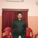Ranit Ghosh photo
