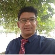 VINOD BANSAL NEET-UG trainer in Mumbai