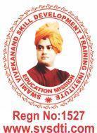 Vivekanand SKILL Development Training .Net institute in Delhi